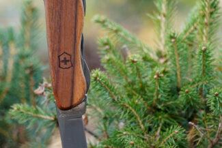 Victorinox Forester